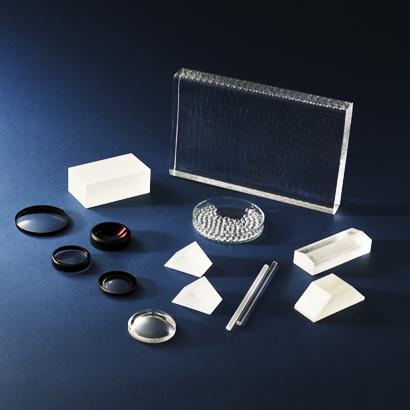 研磨レンズ用光学ガラス