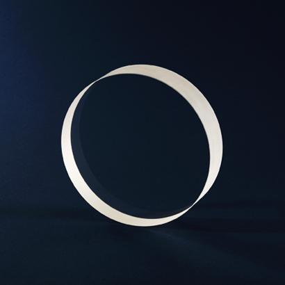 i線用高均質性光学ガラス