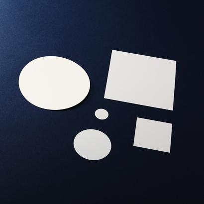 LICGC™SP-01 Membranes