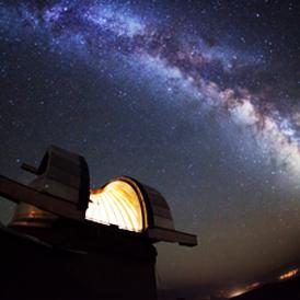 宇宙・天体関連