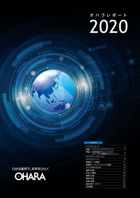 report2020